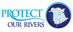 New Brunswick - Protect Our Rivers